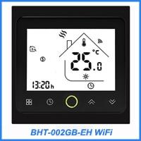 BHT-002GB-EH WiFi