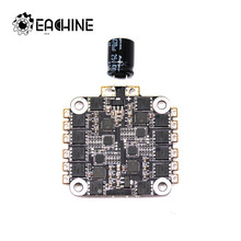 Eachine Tyro129 Spare Part 40A BLheli_S 2-6S 4in1 Brushless ESC for RC Drone FPV