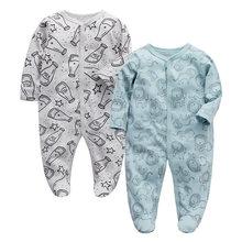 Одежда для малышей; Комбинезон новорожденных; маленьких мальчиков;