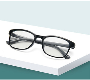 Image 5 - SHARK SEGEL Anti Blau Rays Computer Gläser Männer Blau Licht Beschichtung Gaming Gläser Für Schutz Auge Retro Brille Frauen