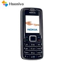100% Unlocked 3110c Original Nokia 3110 classic Mobile