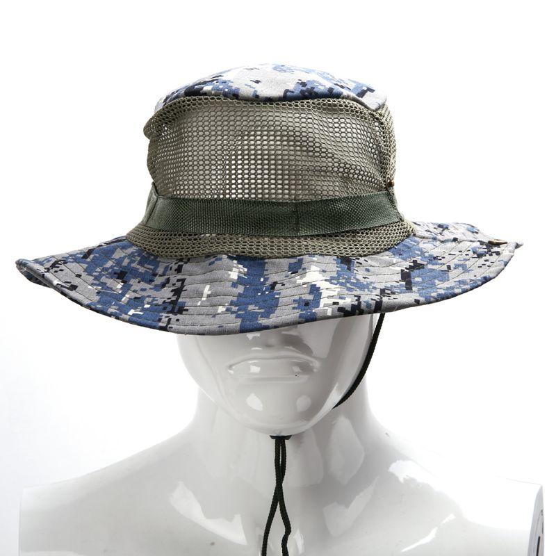 chapeu cor do chapeu nao 6 cor 05