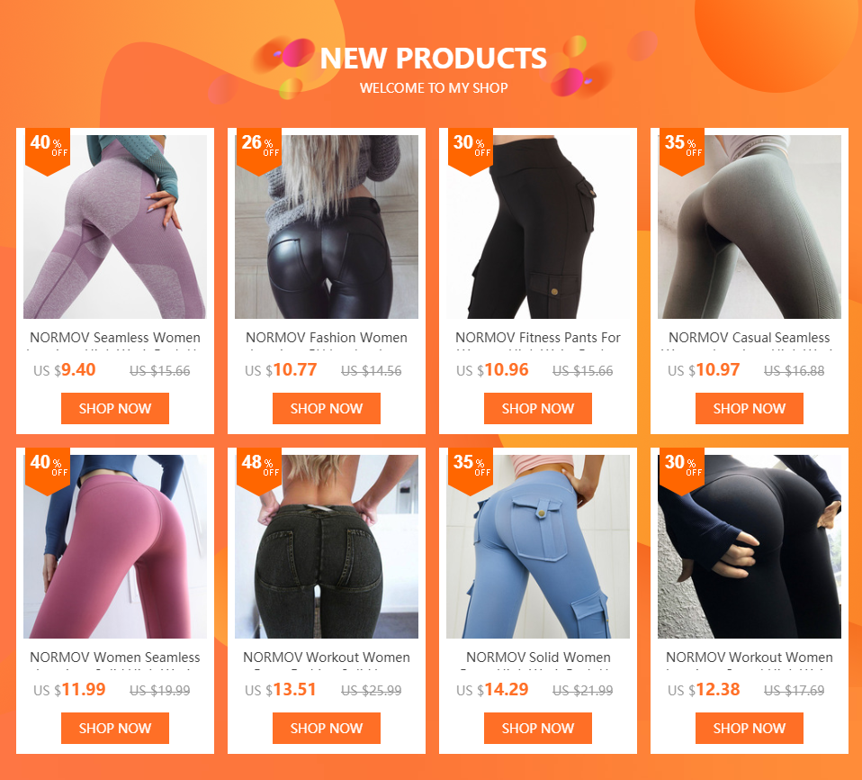 NORMOV Fashion Cotton Women Jeans Leggings Low Waist Elastic Sexy Push Up Jeans Workout Fake Pocket Peach Softener Pencil Pants