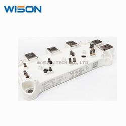 SEMIX151GD126HDS SEMIX151GD128DS darmowa wysyłka nowy i oryginalny moduł|Adaptery AC/DC|   -