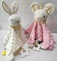 Детское полотенце-аппетит для малышей, восхитительное мягкое квадратное одеяло, мягкое плюшевое полотенце, мягкое полотенце для сна, милая ...