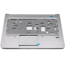 NEW Original For HP Probook 640 G2 645 G2 Laptop Palmrest Upper Case keyboard bezel 840720-001 6070B0937801 Palmrest Case Cover стоимость