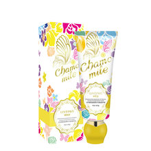 Chamomile Hand Cream 60g Moisturizing Anti Dry Hand Repair Get Rid of Dead Skin Essential Oil Hand Cream Currently Available(China)