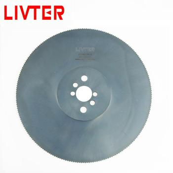 Best selling products saw blade for cutting steel pipe and bar china distributors 600mm circular With Trade Assurance Best sell classroom whiteboard interactive education system with best quality from china best provider oway