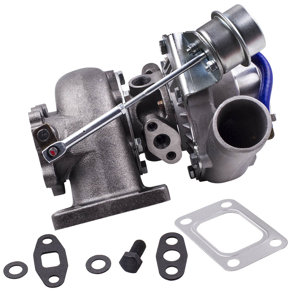 supercarregador para nissan skyline turbocompressor turbo r32 r33 r34 rb20presente 25anti 2 0 2 5l flange