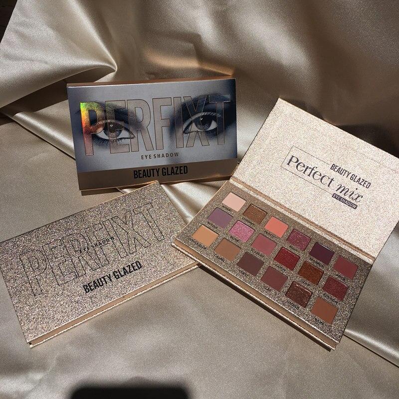 olho pó feminino maquiagem paleta pigmento cosméticos
