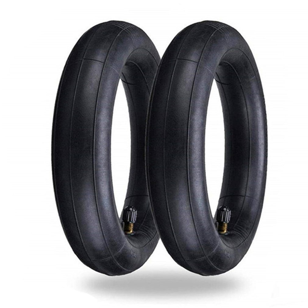 2Pcs Thicken Inner Tubes Pneumatic Tires For Xiaomi Mijia M365 & Pro Electric Scooter 8 1/2X2 Durable Thick Wheel Tyre