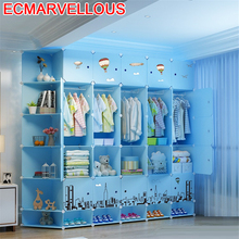 Rangement Gabinete Moveis Para Mobili Per La Casa Armario Ropero Storage Meble Cabinet Bedroom Furniture Mueble Closet Wardrobe