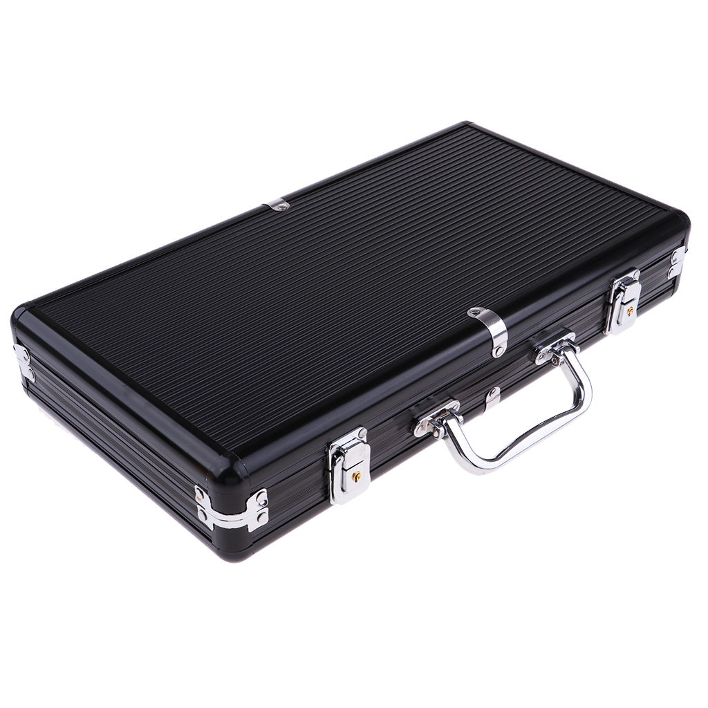 font-b-poker-b-font-chip-carrier-300-count--aluminum-alloy-font-b-poker-b-font-chip-case-locking-suitcase-with-sturdy-lightweight-design