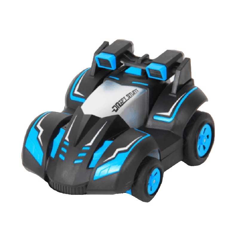Автомобиль с дистанционным управлением игрушка мальчик зарядка пульт