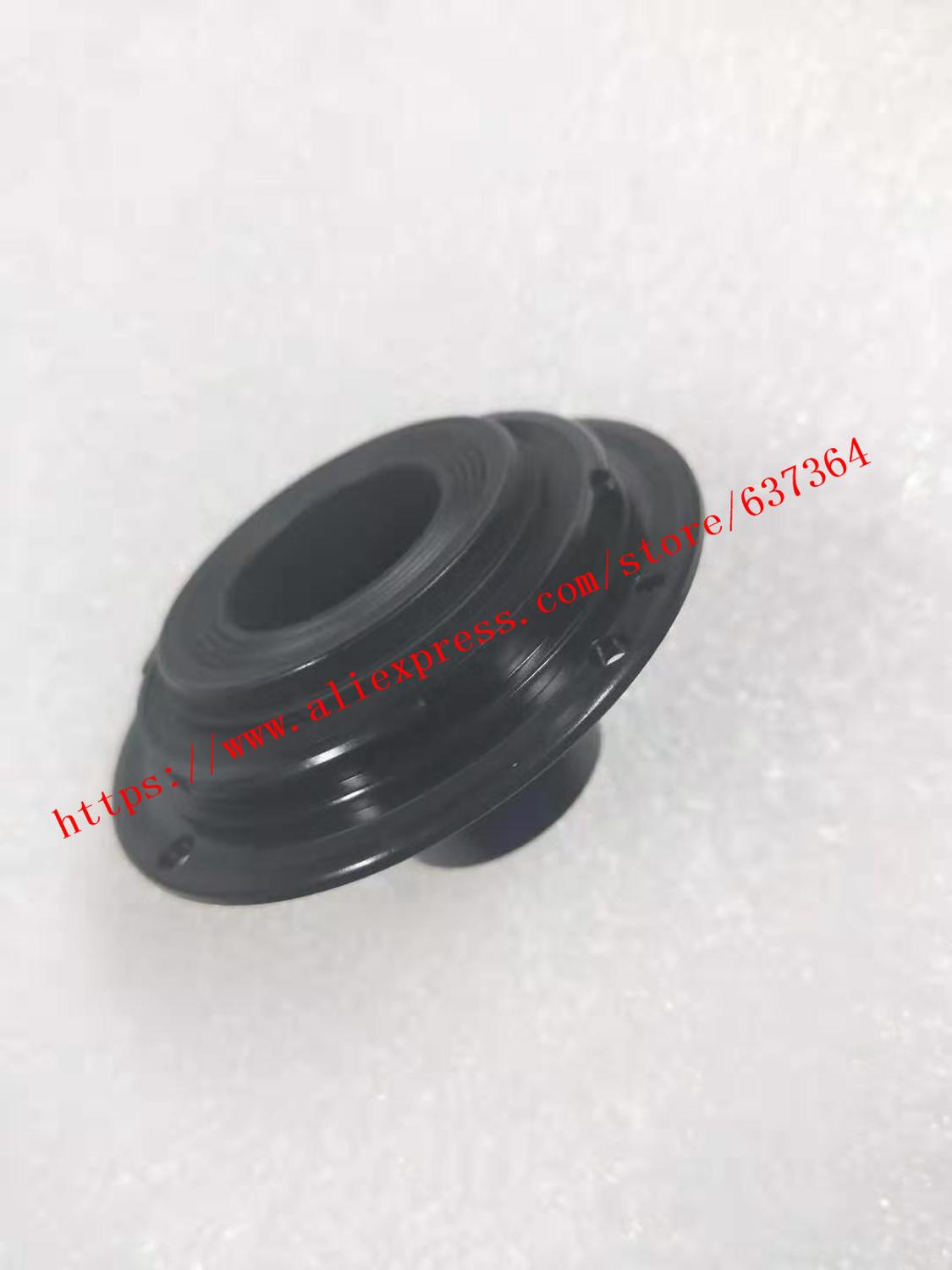 Original Bayonet Mounting Ring For Canon EF-S 55-250mm F/4-5.6 IS STM 55-250 STM Camera Replacement Unit Repair Parts