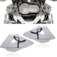 NEW Motorcycle Shroud Windshield Windscreen Wind Deflector HandShield Handguard FOR BMW R1250GS ADV LC R1200GS LC 2013-