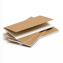 Travelers Notebook Filler Papers For Monthly Weekly Plan Planner Retro Diary Journal Refill Inner Core Office School Stationery цена 2017
