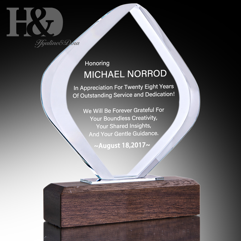 ENGRAVED FREE Sports Trophy Emblems-Gifts Personalised Event 5 Inch Red Plaque Victory Torch Award