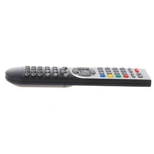 Image 4 - 1 個新交換用液晶テレビリモコンRC1900 oki 32 テレビ日立テレビアルバルクソールグルンディッヒvestelテレビ