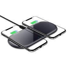 SIKAI Huawei Dual for
