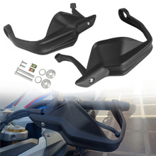 Cover G310GS C400GT Handguard-Shield Motorcycle BMW for Brake-Clutch-Lever-Protector