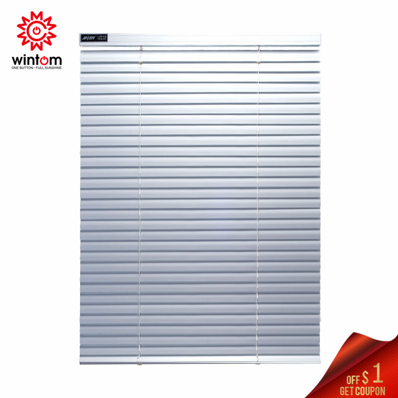 check MRP of automatic curtains for windows