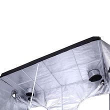 [Товары в США] искусственная яркость * 120*200 см для домашнего