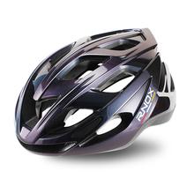 Kask Top marka kask sportowy Capacete Da Bicicleta Aero kask rowerowy kask rowerowy mężczyźni czerwony kask rowerowy tanie tanio kapvoe (Dorośli) mężczyzn CN (pochodzenie) 258g 8-15 Ultralight kask cycling helmet Sagan bull racing