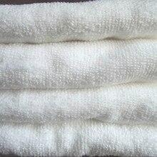 2 слоя многоразовый моющийся из микрофибры бамбука вставками ускорители вкладыши для настоящий карман ткань пеленки крышка Обёрточная бумага вставка