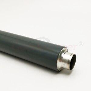 Image 2 - 2PC x FK 3130 FK3130 Upper Fuser Heat Roller for Kyocera FS 4100 4200 4300 DN ECOSYS M3550 M3560 P3045 P3050 P3055 P3060