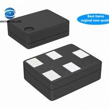 30pcs 100% new and orginal SAFEB1G57KE0F00 SAW Filter SMD-5 1.35X.05 1575.5MHZ