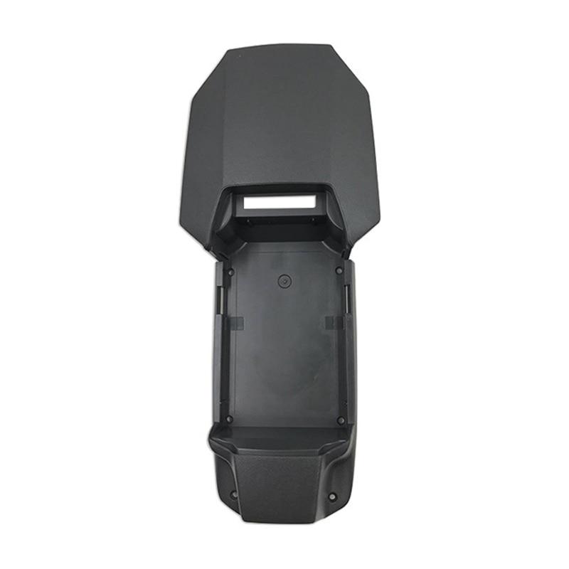 Upper Frame Shell Cover For DJI Mavic Pro Drone Repair Parts Upper Shell