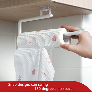 Papier kuchenny uchwyt na rolkę wieszak do ręczników wspornik na dach szafka wytycznych w sprawie pomocy regionalnej uchwyt wiszący półka uchwyty na papier toaletowy wieszak na ręcznik łazienkowy wieszak do ręczników tanie i dobre opinie Rope NONE CN (pochodzenie) toilet paper holder