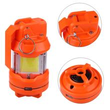Flash Bomb T238 LED Frequency Bright Cool Stun for 11.1v Battery for Nerf Water Beads Blaster Night Fight (Without Battery)