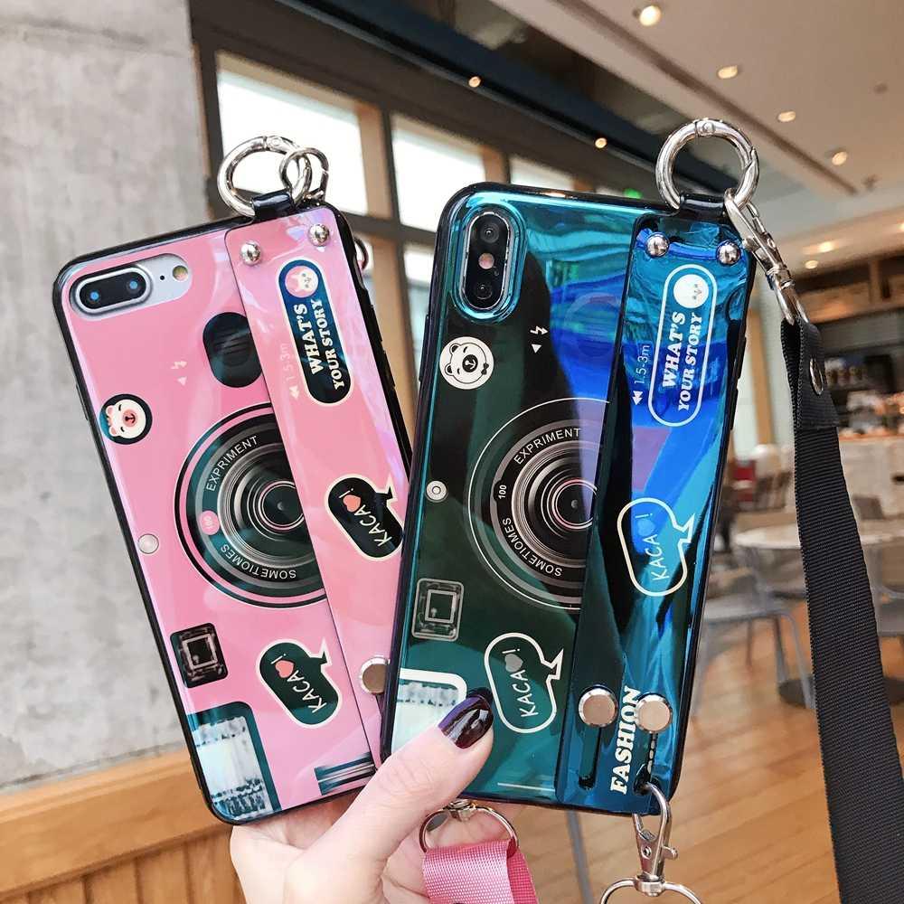 전기 Bluray 카메라 삼성 galaxy A320 520 720 A50 70 40 30 A5 A8 2018 A6 플러스 A6S A8S J6 J8 커버 coque