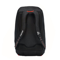 Double layer Tennis Rackets bag Professional 9 Djokovic Tennis Rackets HEAD Men's Professional Tennis Racket Backpack