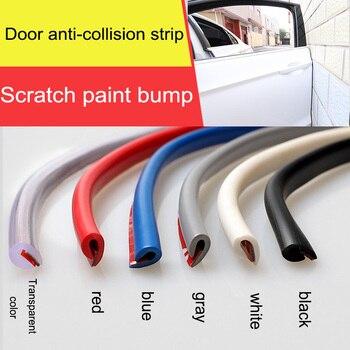 10MUType Car Sealing Strip Sound Insulation Auto Dashboard Seal Strips Windshield Dashboard Sealing Strips Car Accessories клей u seal 207 набор
