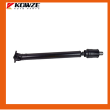 Front Propeller Shaft For Mitsubishi PAJERO MONTERO III 3rd IV 4th 2000 2016 MR580390