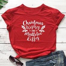 Best value Christmas Mistletoe – Great deals on Christmas