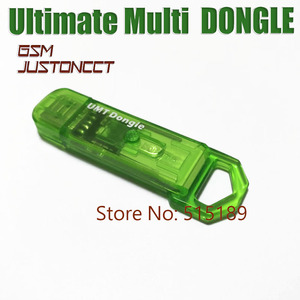 Image 2 - New UMT Dongle tool  UMT Key Ultimate Multi dongle  for Samsung Huawei LG ZTE Alcatel Software Repair and Unlocking