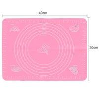 Pink 40x30