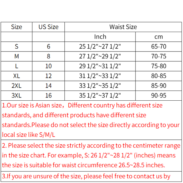 Mens Waist Trainer Slimming Body Shaper Modeling Belt Tummy Control Weight Loss Shapewear Promote Sweat Belly Slim Trimmer Belt 5