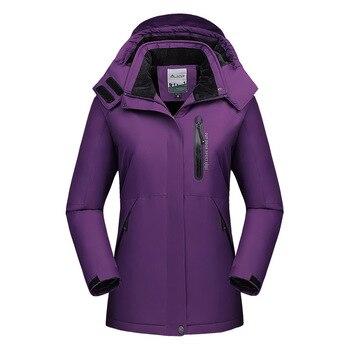 Men Women Quick Dry Hiking Jackets 2020 Waterproof Sun-Protective Outdoor Sports Coats Skin Male Female Windproof RW188