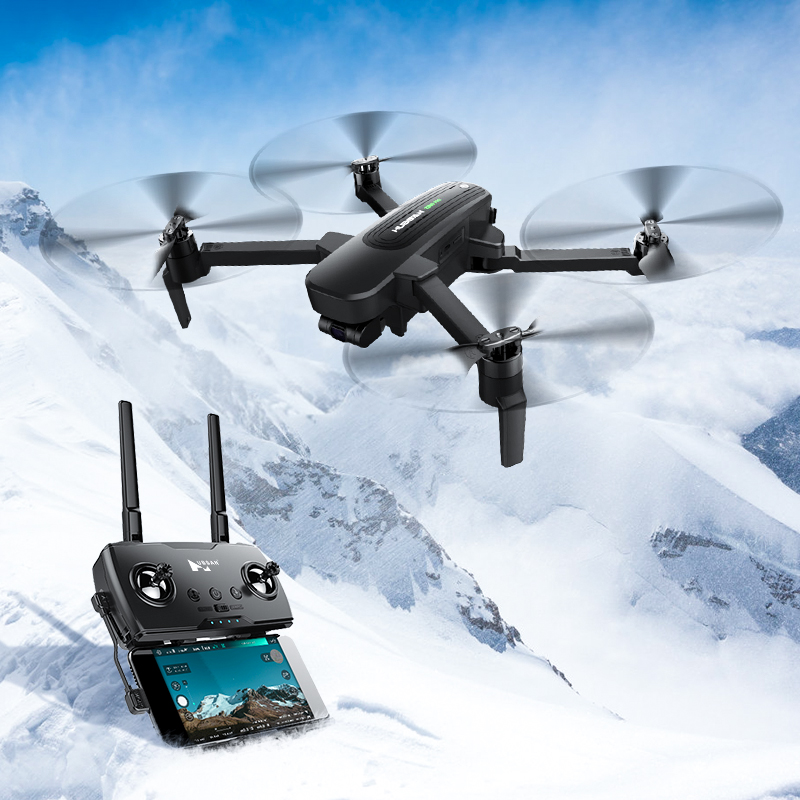 d'origine-hubsan-quadrirotor-zino-pro-gps-5g-wifi-4km-fpv-avec-camera-4k-uhd-3-axes-cardan-sphere-panoramas-drone-rc-quadrirotor