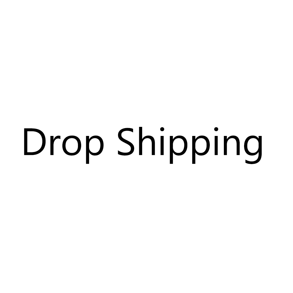 Proalpha Electic zahnbürste Drop Verschiffen (Bitte hinterlassen sie eine nachricht direkt in auftrag für die Pinsel Design LINK sie benötigen zu kaufen)