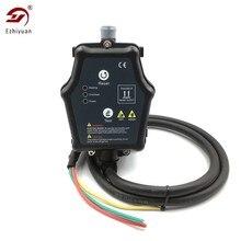 Ezhiyuan – chauffe-eau universel HT10M HT22M, pour moteur Diesel, série Smartgen HT, avec liquide de refroidissement