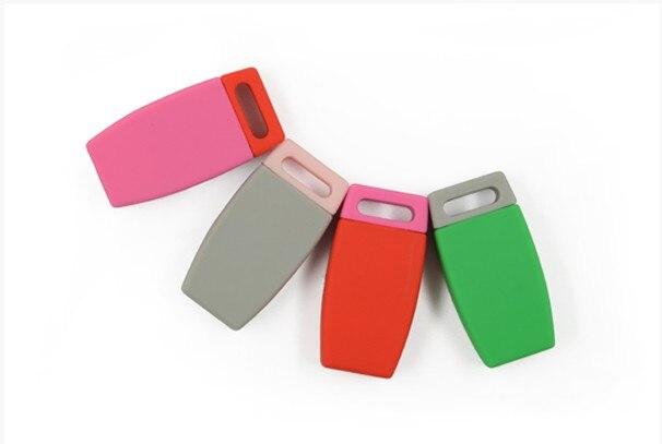 Flash-Drive USB Funny 4GB 8GB 16GB 32GB 64GB Perfect-Dress Gifty-Stick Creative