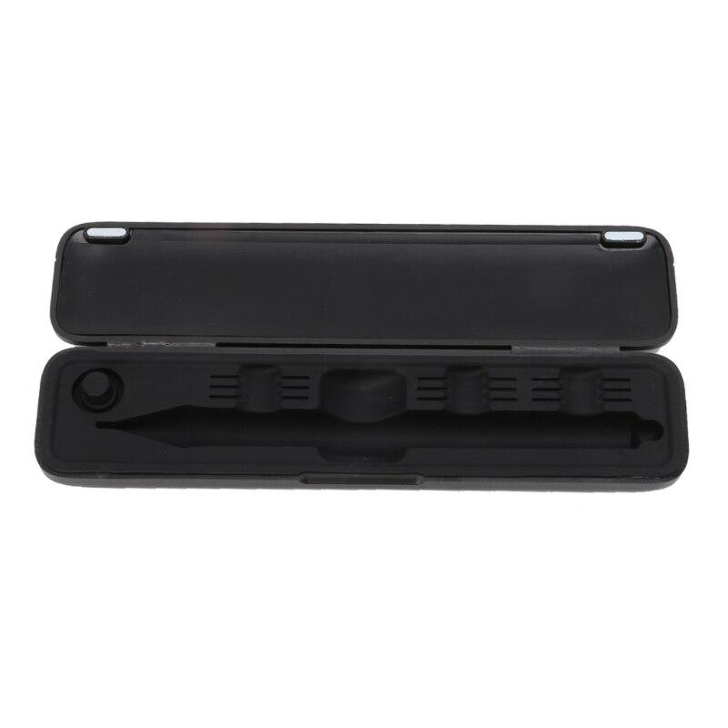 Универсальная ручка чехол для планшета Wacom пером Intuos Pen (LP-171-0K) (LP-180-0K) G2AC