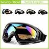Outdoor Sicurezza e prevenzione nello sport Occhiali Occhiali da sci Occhiali Da Sole di Inverno Antivento Tattico di Protezione Del Lavoro a prova di Polvere Occhiali Occhiali Occhiali di Sicurezza Nuovo-in Occhiali di protezione da Sicurezza e protezione su