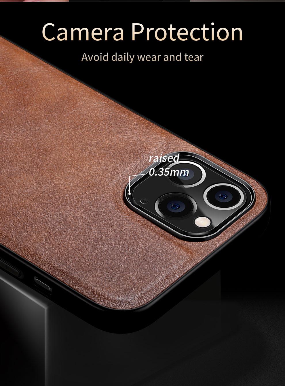 iPhone 12 Pro Max Case 1